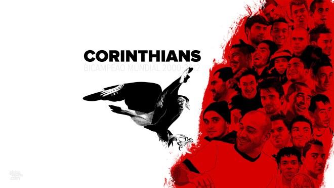 wallpaper-corinthians-campeao-mundial-2012-05
