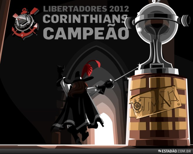 wallpapercorinthians1280