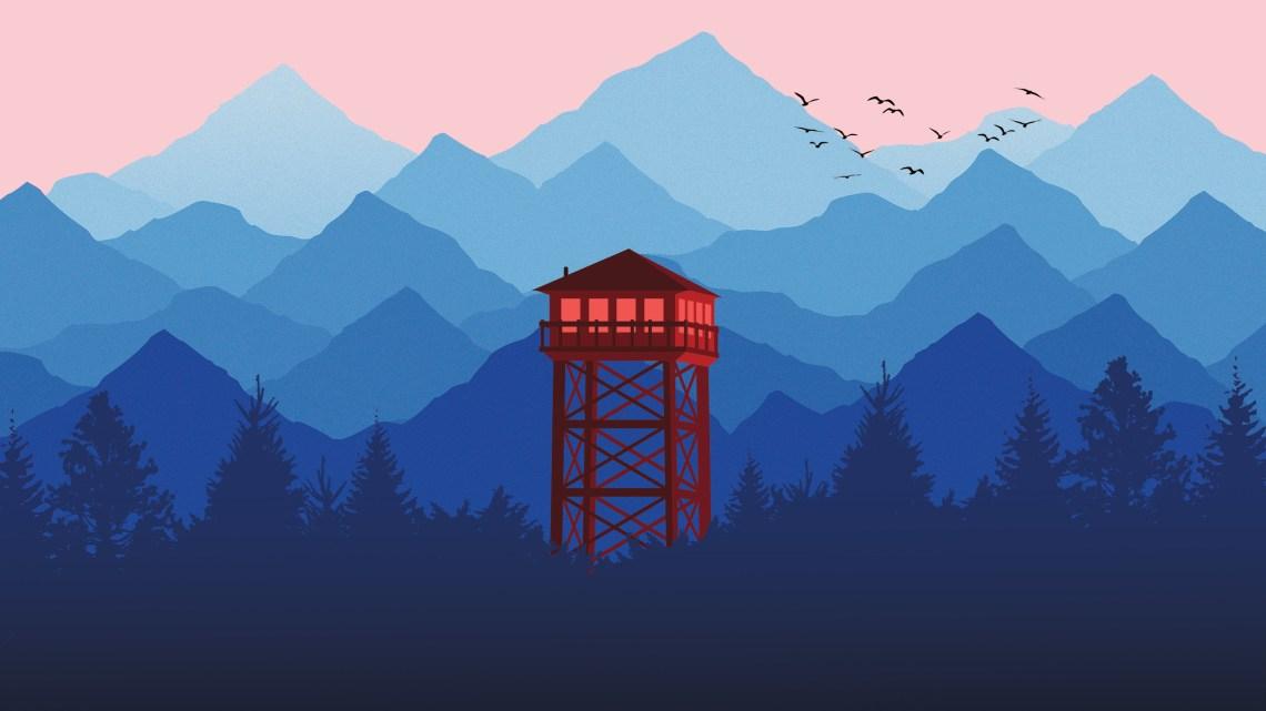 watch_tower_minimal_hd-HD