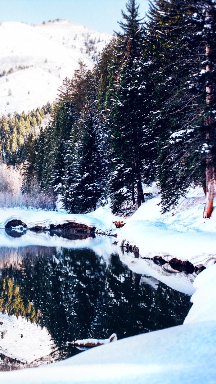 winter-lake-7748