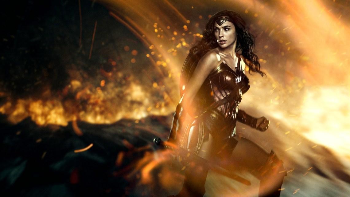 wonder-woman-1920x1080-2017-movies-gal-gadot-hd-2087