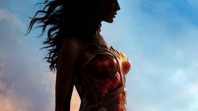 wonder-woman-2560x1440-dc-comics-2017-movies-hd-1669