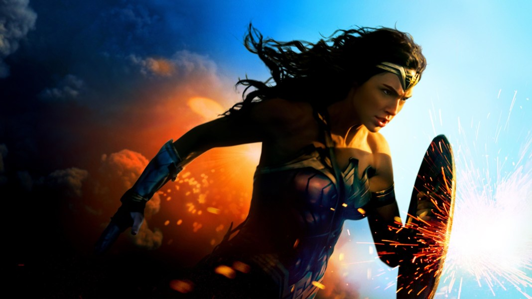 wonder-woman-4k-wallpaper-wallpaper-7628