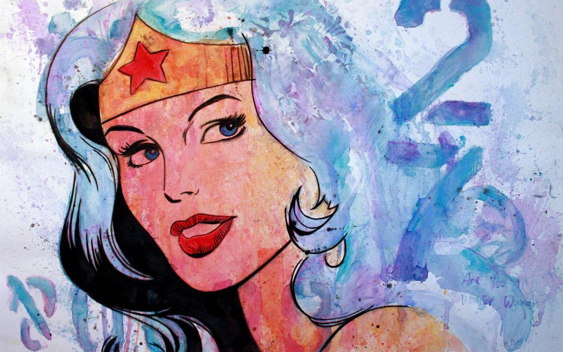wonder-woman-background-wallpaper