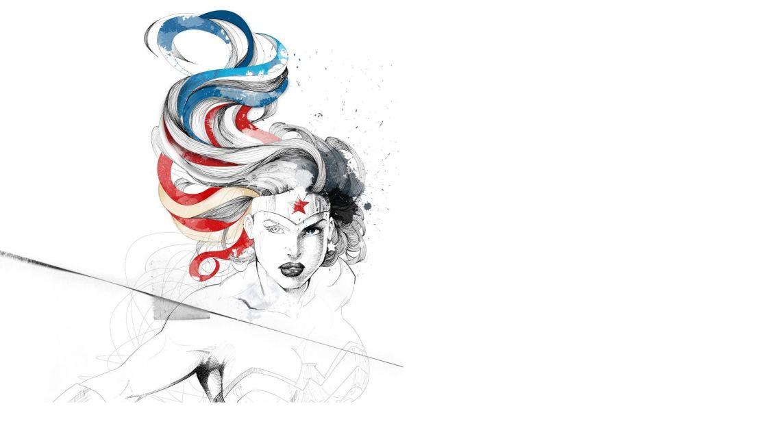 wonder-woman-comic-hd-wallpaper-1920x1080-8411