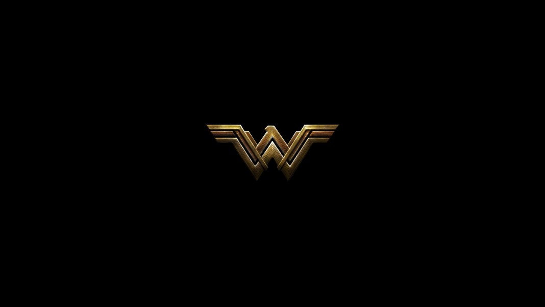 wonder-woman-dark-logo-hd
