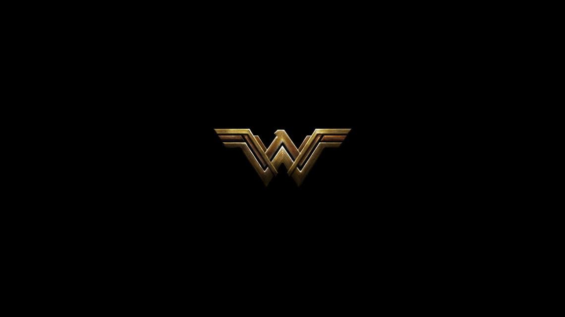 wonder-woman-dark-logo-hd
