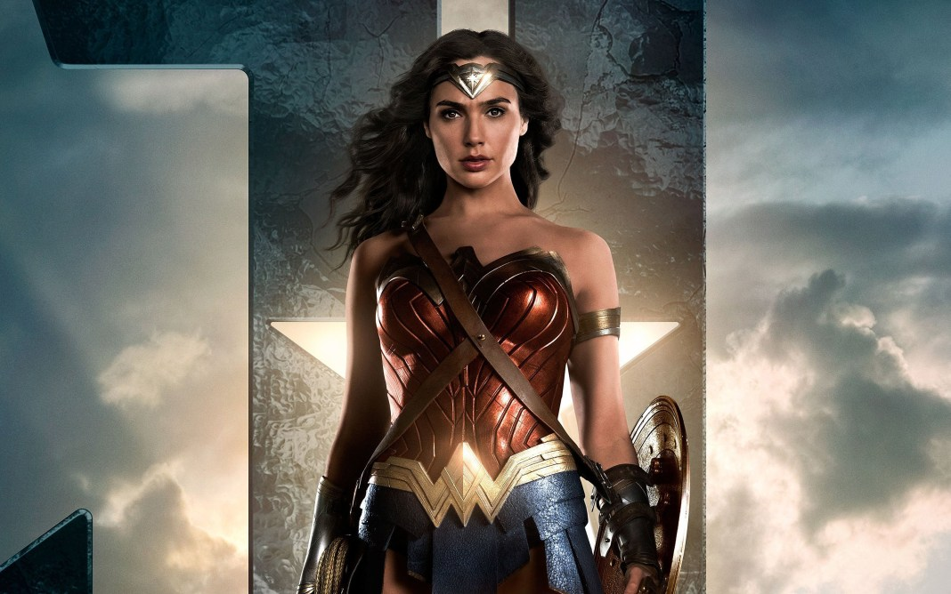 wonder_woman_in_justice_league-wide