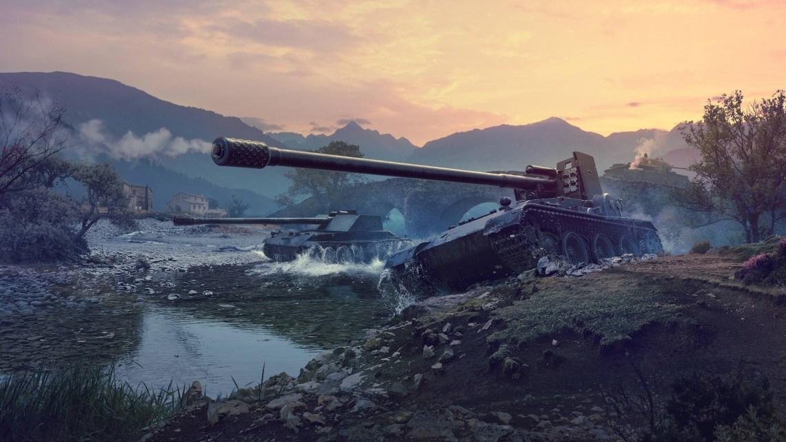 world_of_tanks_german_tank_destroyers_4k-HD