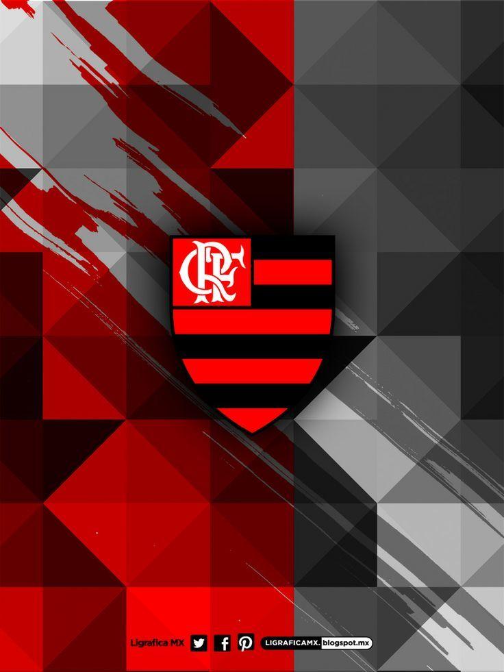 010302adf10858ff3d22982822ccdf20--football-wallpaper-champions-league