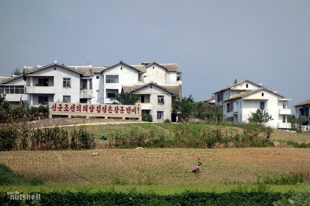 110-north-korea-countryside-village