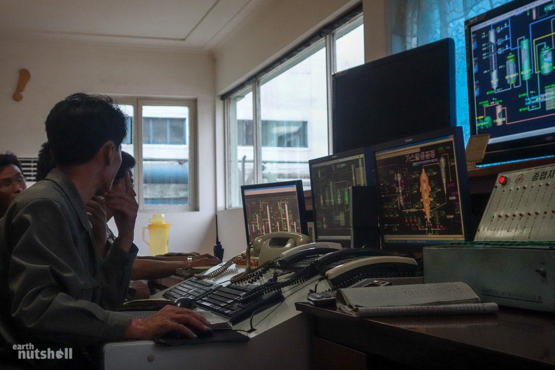 120-hungnam-fertiliser-factory-technology