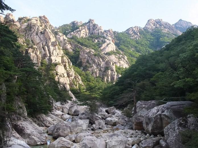 131-north-korea-mtkumgang