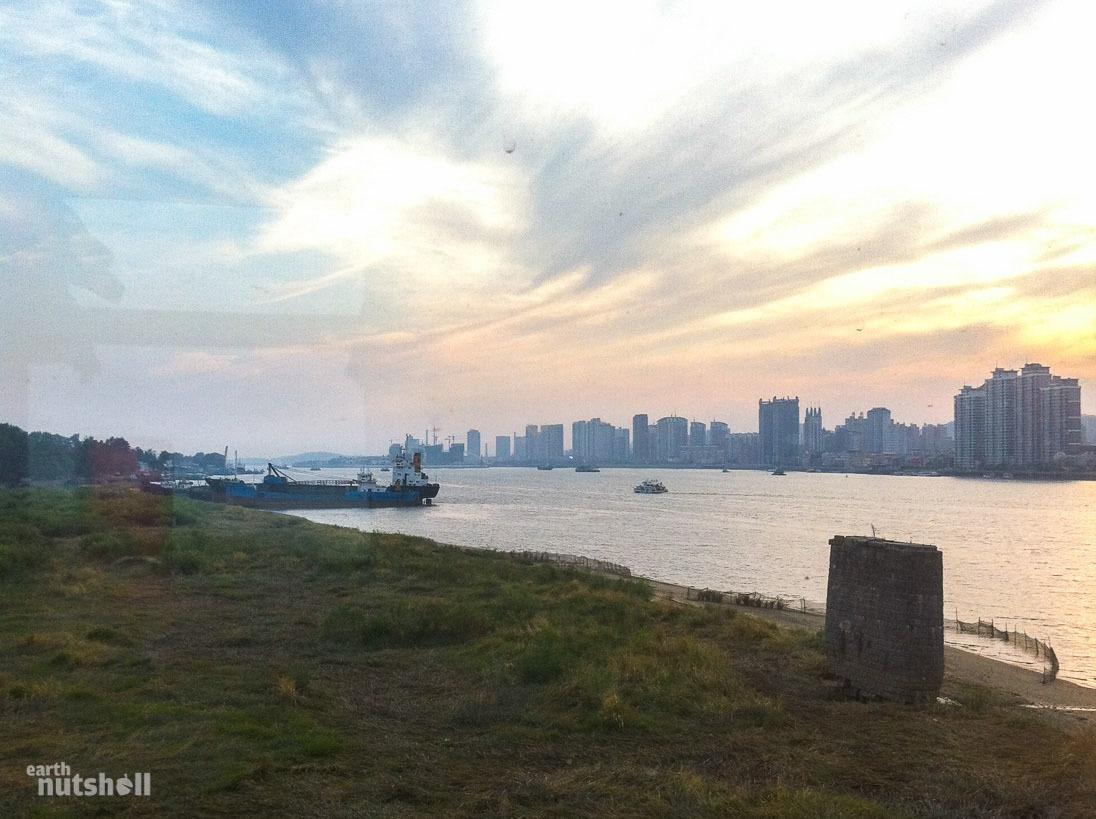 135-north-korea-china-view