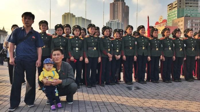 170830203056-north-korea-missile-test-pyongyang-0830-01-super-169