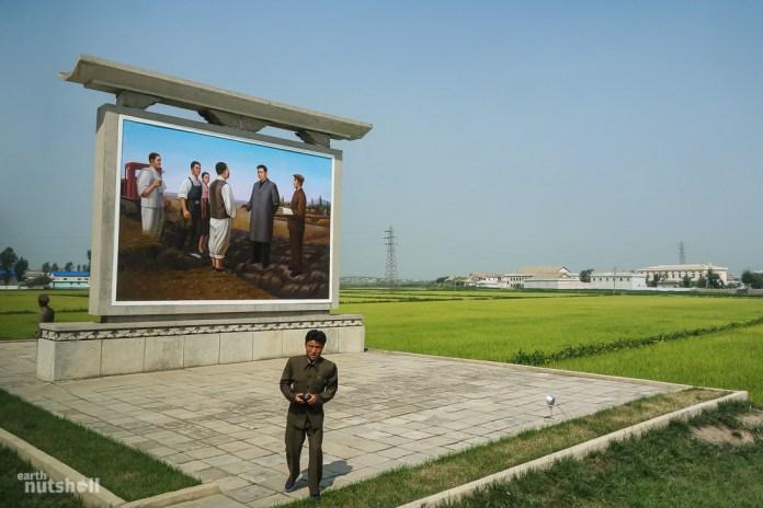 21-haeju-countryside-propaganda