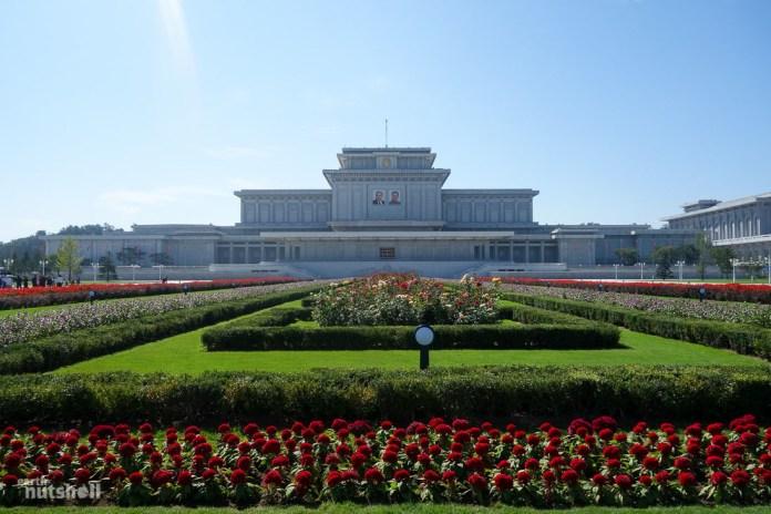 24-kumusan-palace-of-the-sun-mausoleum