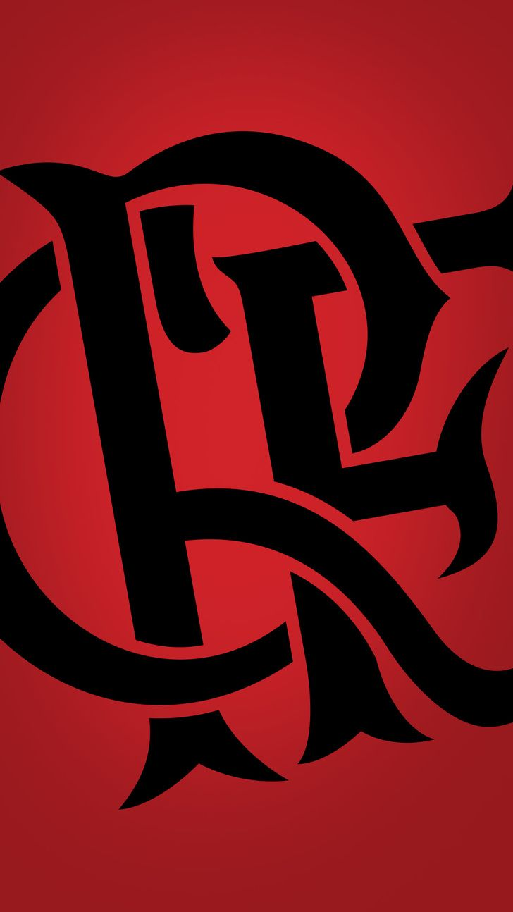 3f714dd68acda8d2e1f761ae086a6031--tim-beta-wallpaper-flamengo