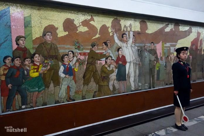 40-pyongyang-metro-conductor