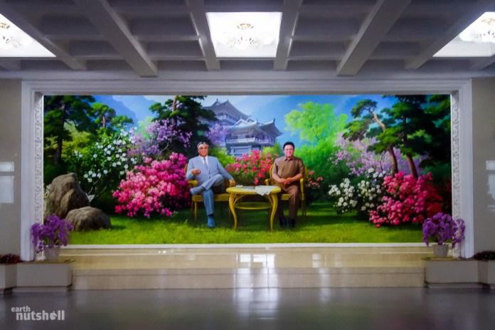 46-chongchon-hotel-lobby-mural