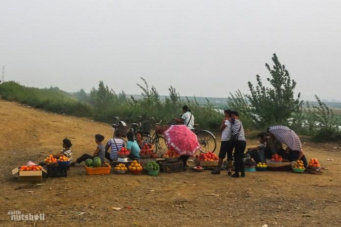 48-local-produce-sariwon