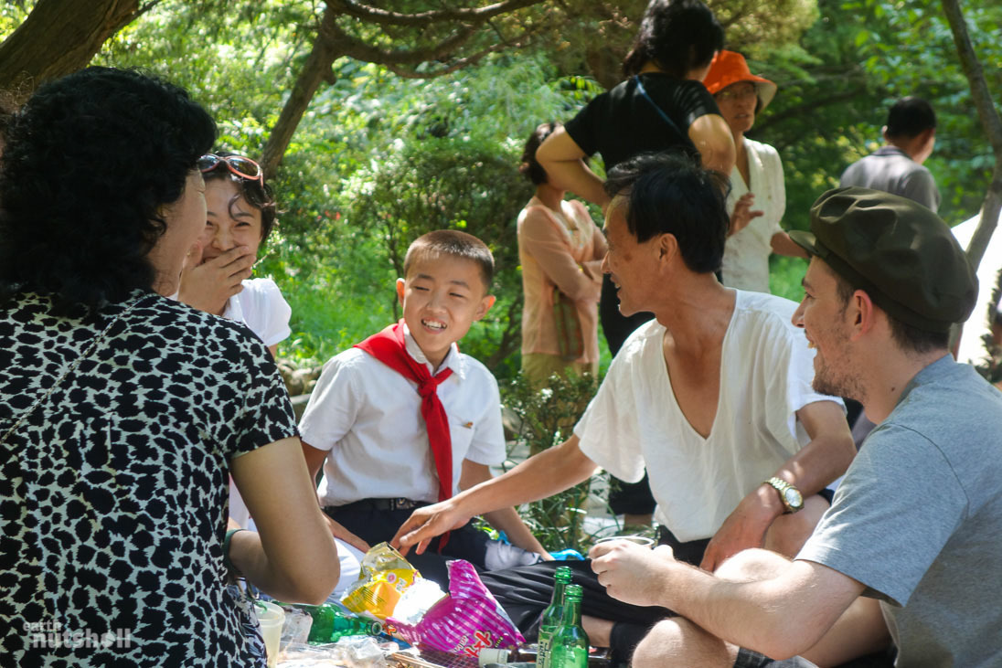 68-dprk-national-day-locals-park