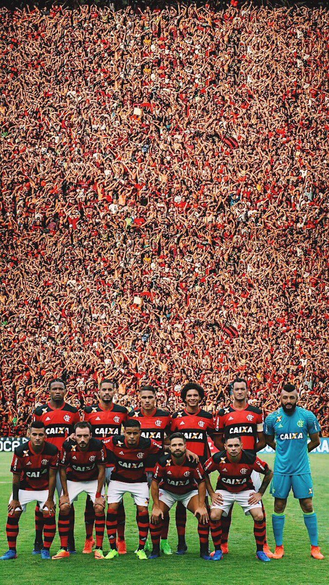 684ce0ba104ebcc2e023d9295a234dc9--wallpaper-flamengo-tatoo