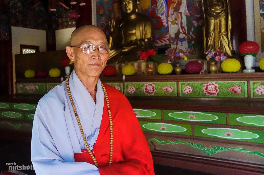 77-north-korean-monk
