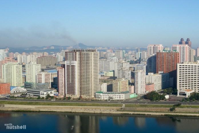 82-pyongyang-city
