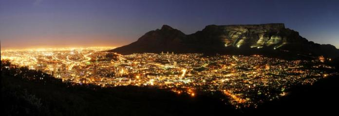 Cape-Town-South-Africa-Wallpaper-16-HD