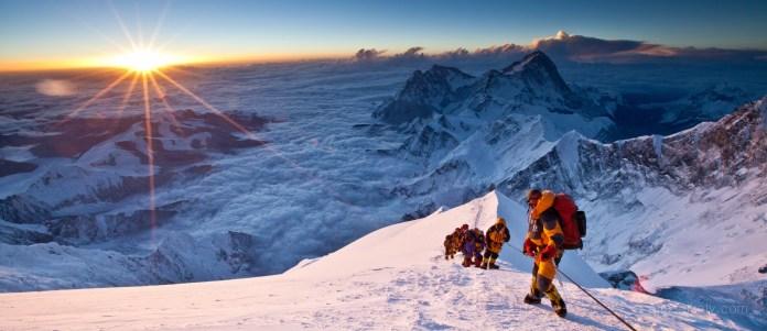Everest-Review-EMGN2