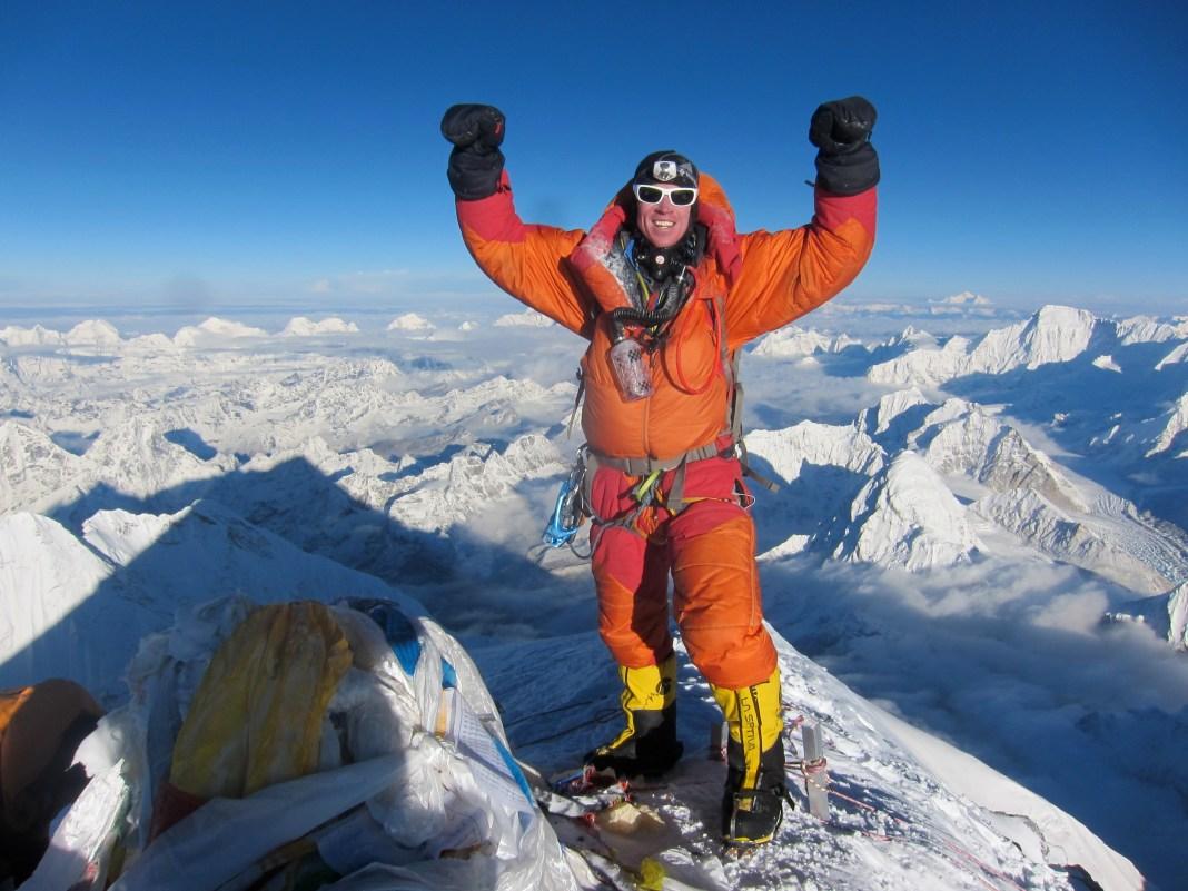 Everest2011-JPG