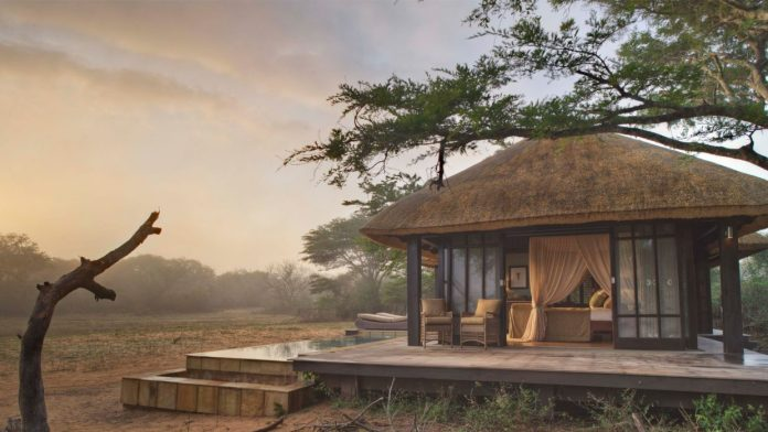 Header-phinda-vlei-lodge-suite-on-a-luxury-safari-in-south-africa-1240x698