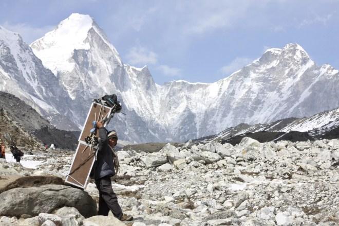 Nepal_Everest_32998-5ce07