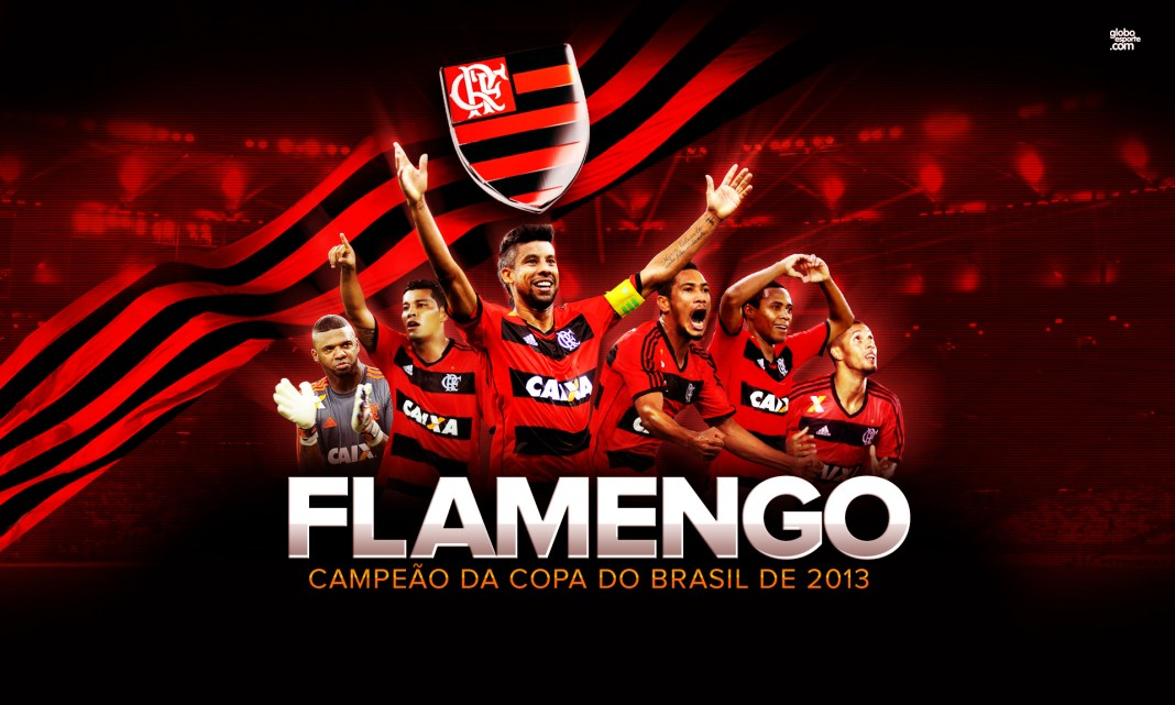 Wallpaper_flamengo1