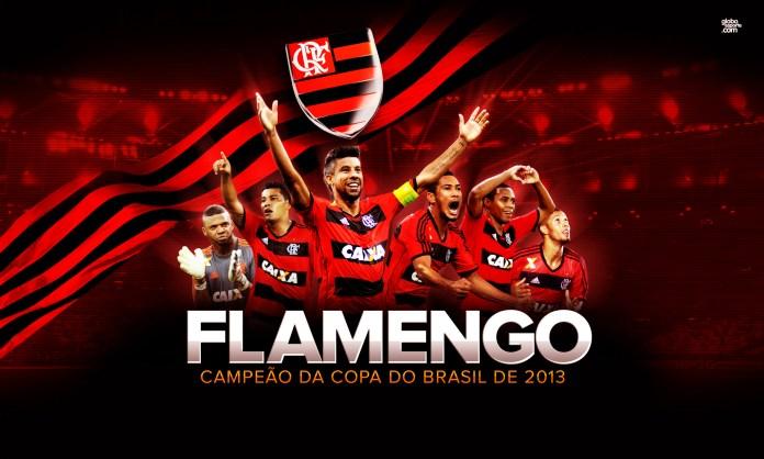 Wallpaper_flamengo1