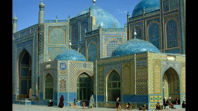 afghanistan-blue-mosque.adapt.945.1