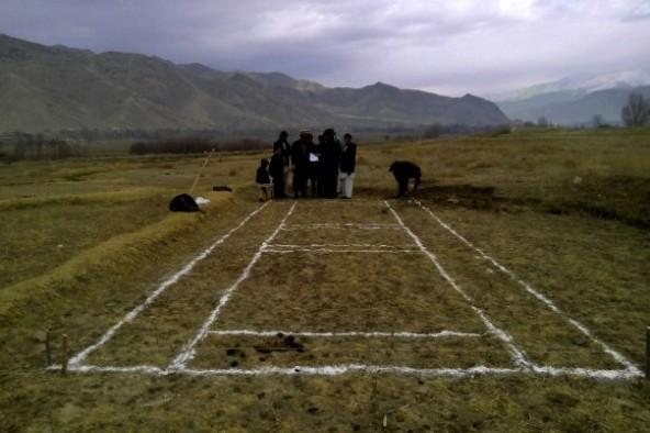 ar2016_afghanistan_30-592x394