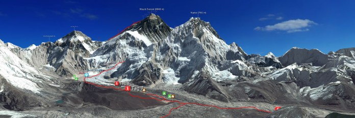banner_everest_in_3d
