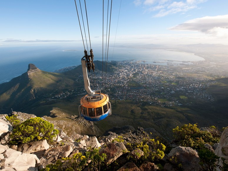 cape-town-GettyImages-140893867