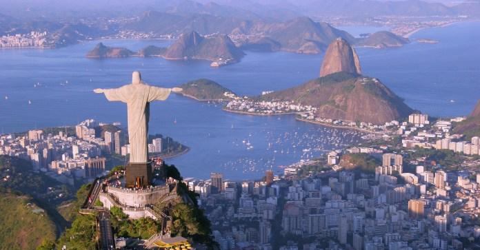 christ-the-redeemer-3872x2022-rio-de-janeiro-brazil-tourism-travel-4630