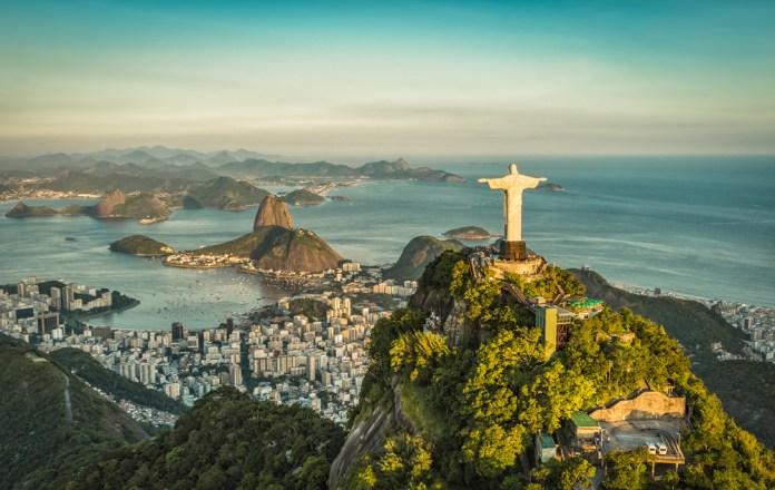 christ-the-redeemer-panorama-brazil