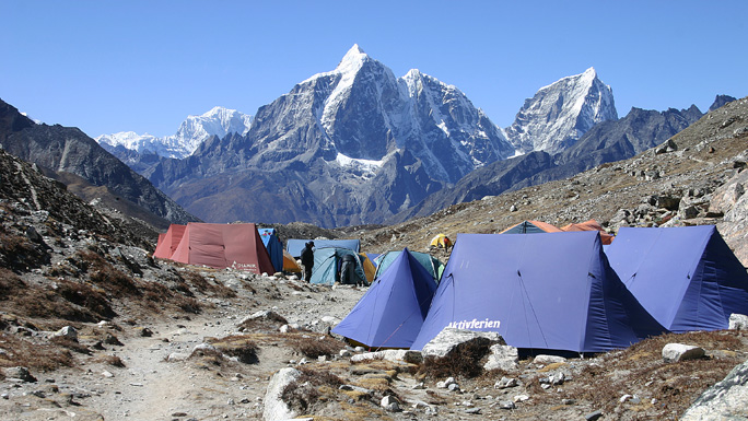 everest_sbc_adventure_small