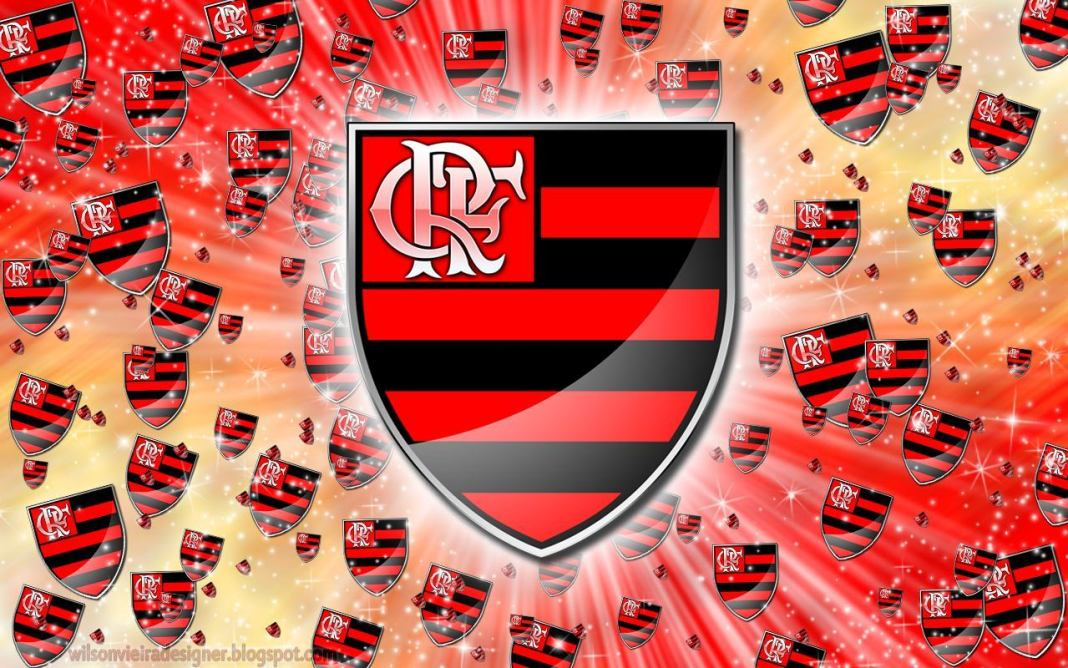 flamengo-wallpaper