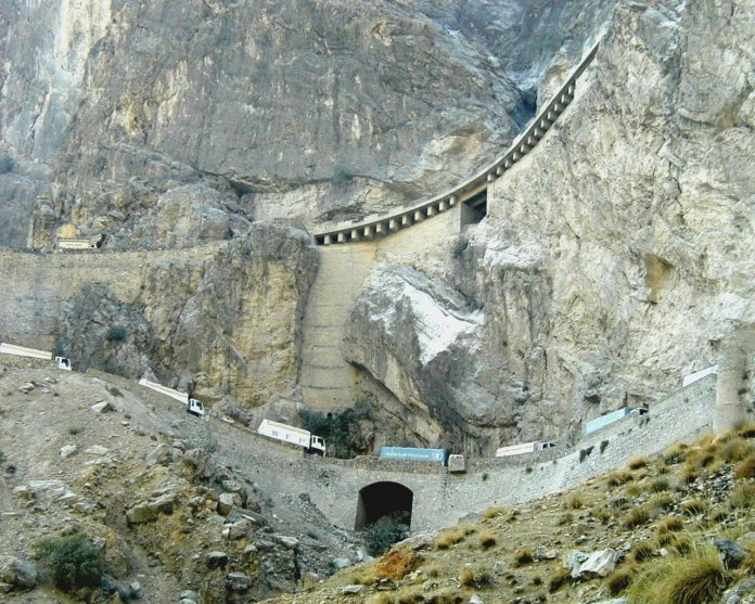 kabul_torkham_highway_afghanistan-1280x1024
