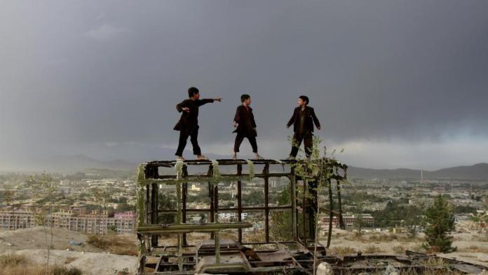 region-afghanistan