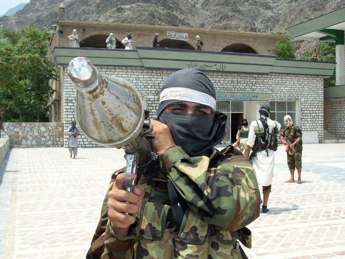 web-taliban-afghanistan-get