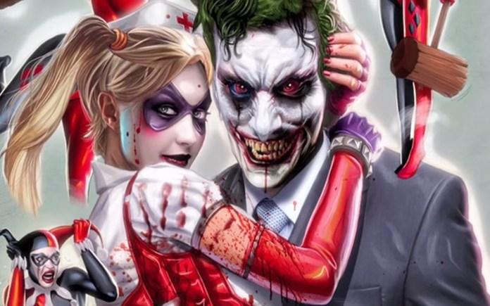 Joker-Harley-Quinn-Vs-Deadpool-Domino-wallpaper-Hd