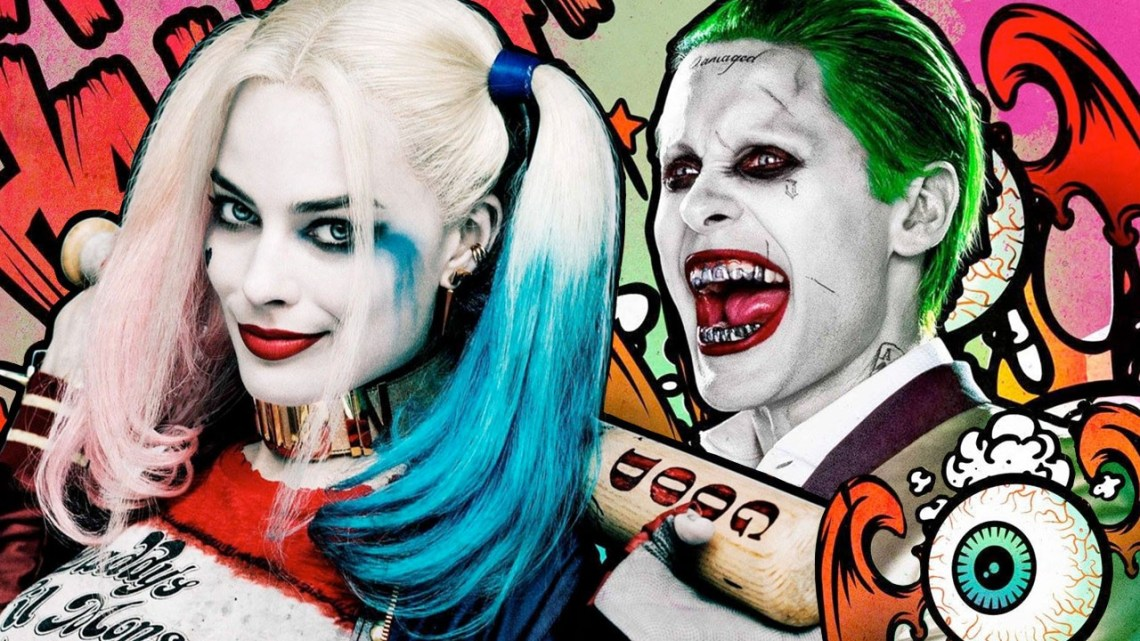 joker-and-harley-quinn-dc-extended-universe-movie-planned-wi_d8v4
