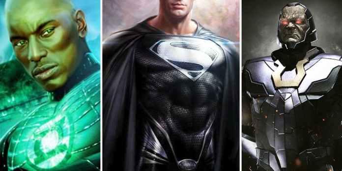 justice-league-rumors